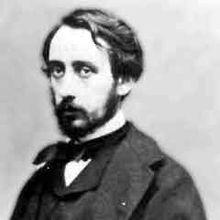 220px-Edgar_Degas_(1834-1917)