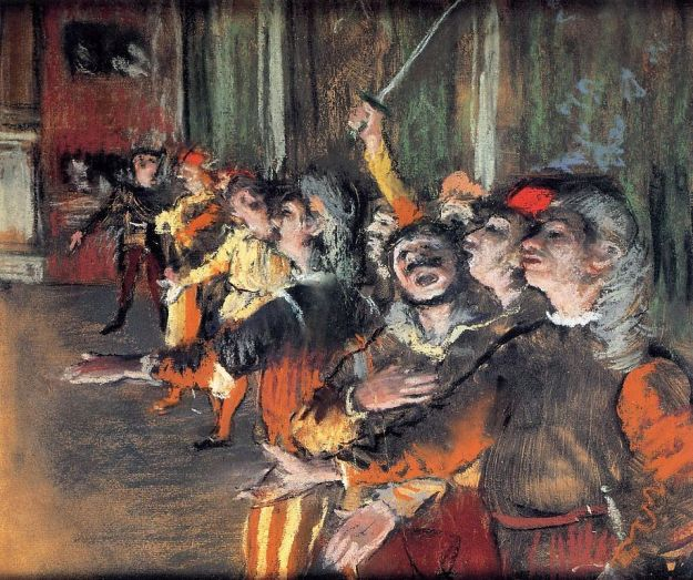 917px-the_chorus_1876_edgar_degas