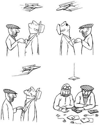 chaval_cartoon.jpg