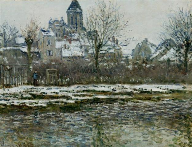 the-church-at-vetheuil-under-snow-1879-jpglarge