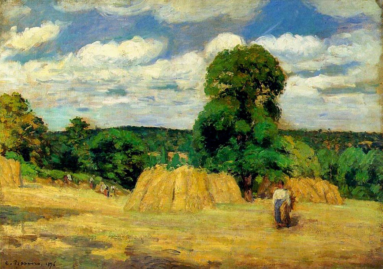 the-harvest-at-montfoucault-1876