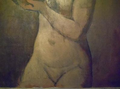 Pablo Picasso (Spanish 1881-1973),