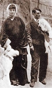 fernande-1905
