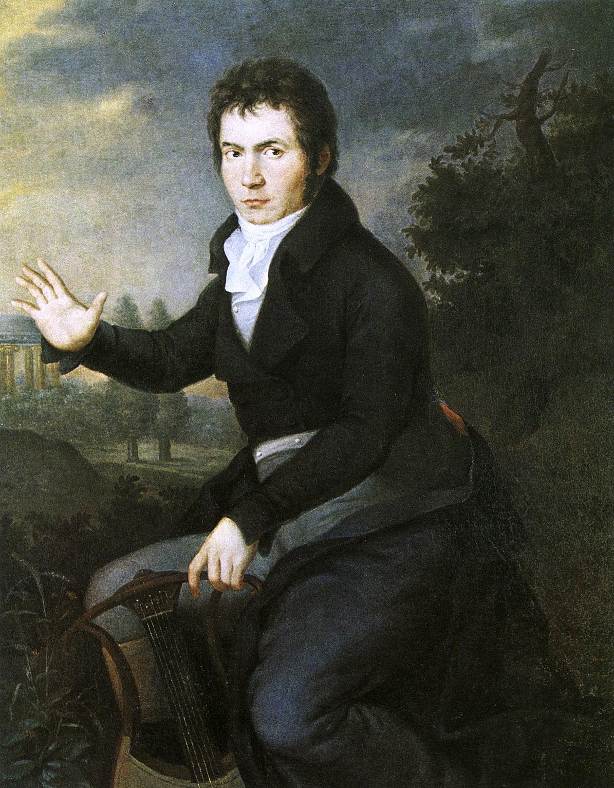 Beethoven-Mähler_1804_hires