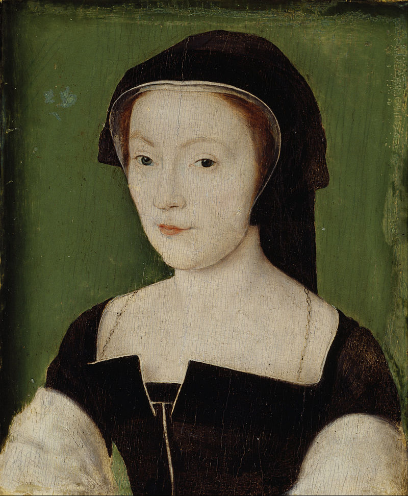 attributed_to_corneille_de_lyon_-_mary_of_guise_1515_-_1560-_queen_of_james_v_-_google_art_project