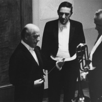 Fritz Reiner, Jean Martinon, & Georg Solti: A Critical Look at the Modern Music Directors of the Chicago Symphony Orchestra, Part 1.