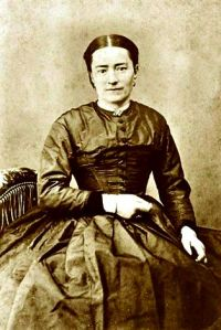 Blessed Azélie-Marie
