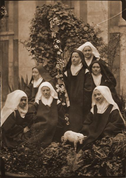 saint-therese-of-lisieux23