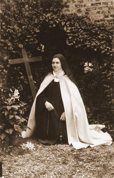 saint-therese-of-lisieux37