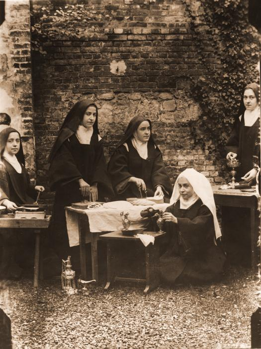 saint-therese-of-lisieux
