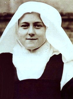 Therese 1889