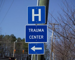 Callagy-Law-Trauma-Center