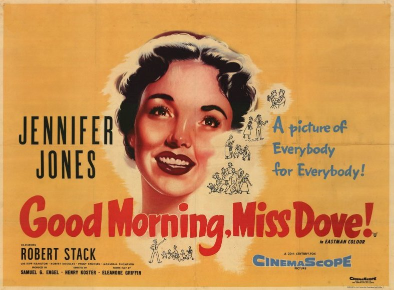 good-morning-miss-dove-movie-poster-1955-1020210172