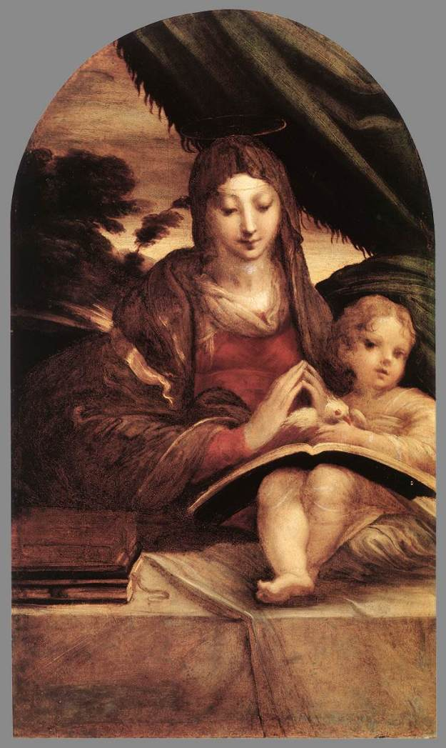 madonna-and-child-1