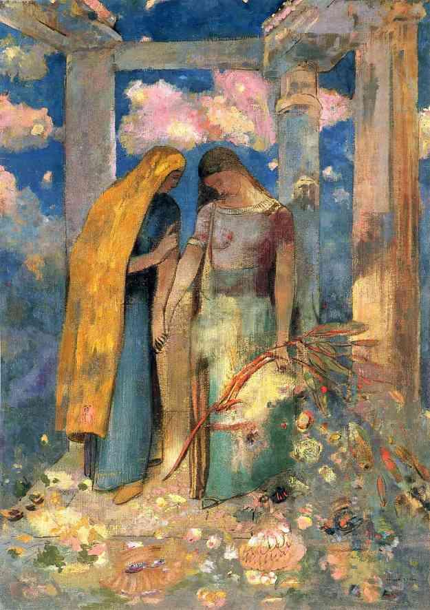 mystical-conversation