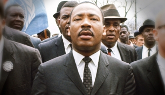 martin-luther-king-1965-selma-hero-fix-A