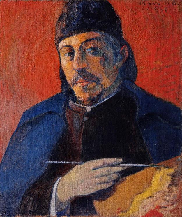 1. self-portrait-with-palette-1894