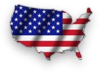 american-flag-map-3
