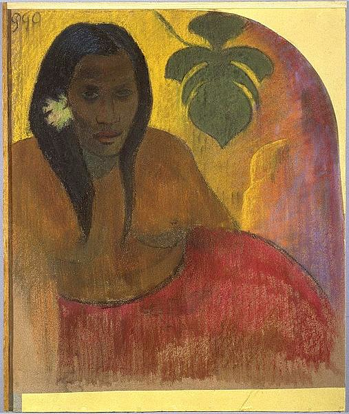 507px-brooklyn_museum_-_tahitian_woman_-_paul_gauguin_-_overallfixed