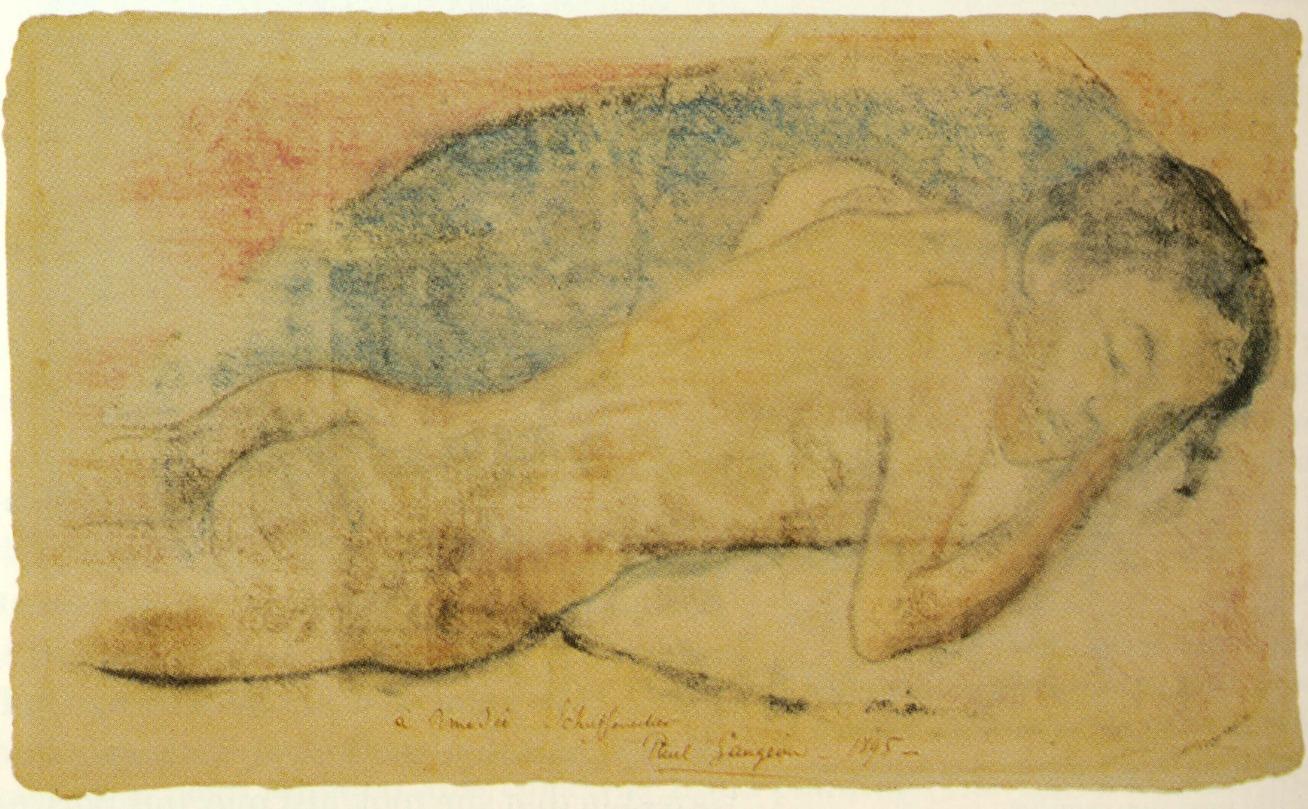 gauguin-003fixed