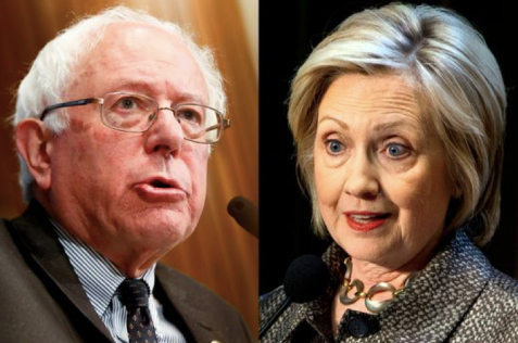 super-delegates-new-hampshire-sanders-clinton-DNC