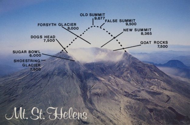 7_-Mount-St_-Helens-Aftermath-w-Drawing