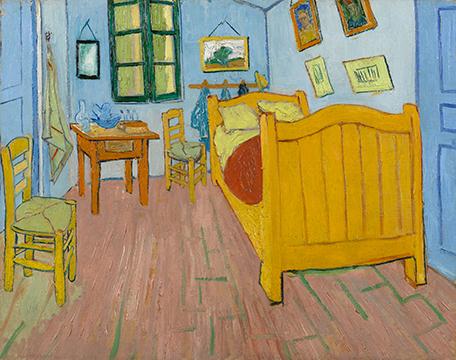 AMSR+TERDAM FINAL exh_vangogh-bedroom-Amsterdam_main_480