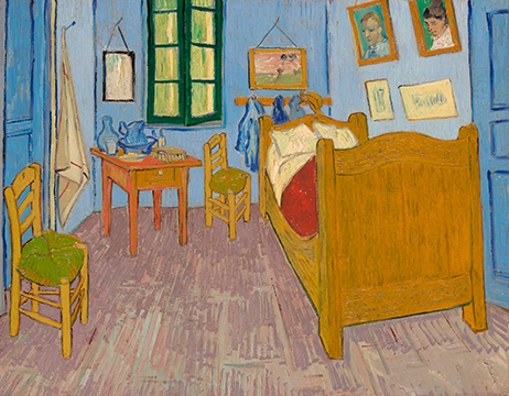 PARIS FINAL exh_vangogh-bedroom_Paris_main_480