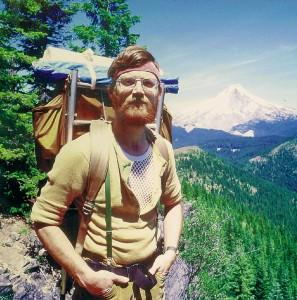 REID-BLACKBURN-297x300Reid Blackburn, 27, was a photographer at The Columbian newspaper in Vancouver, Washington. He was killed in the 1980 eruption of Mount St. Helens.