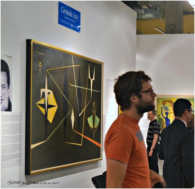 expo-chicago-2015-24