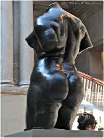 4-ENCOUNTERING MAILLOL.
