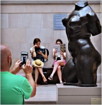 11-ENCOUNTERING MAILLOL.