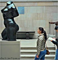 19-ENCOUNTERING MAILLOL.