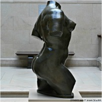 15-ENCOUNTERING MAILLOL.