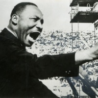 PART 3 - Reverend Martin Luther King, Jr. and the marches and rallies of summer: the Chicago Freedom Movement in 1966.