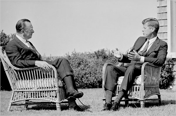 19620902_jfk_interview_with_cronkite-vietnampresident-john-f-kennedy-interviewed-by-walter-cronkite