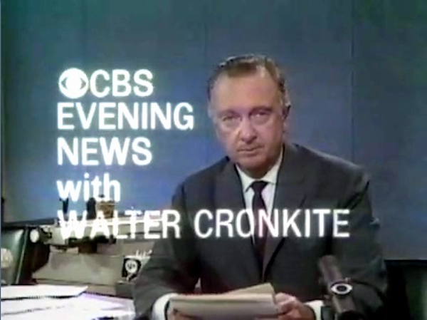 cbs_evening_news_with_cronkite_1968