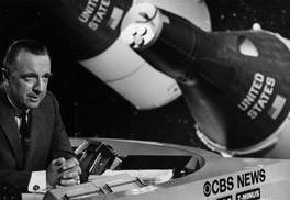 cronkcaps_thumblg-walter-cronkite-reporting-on-nasa-event