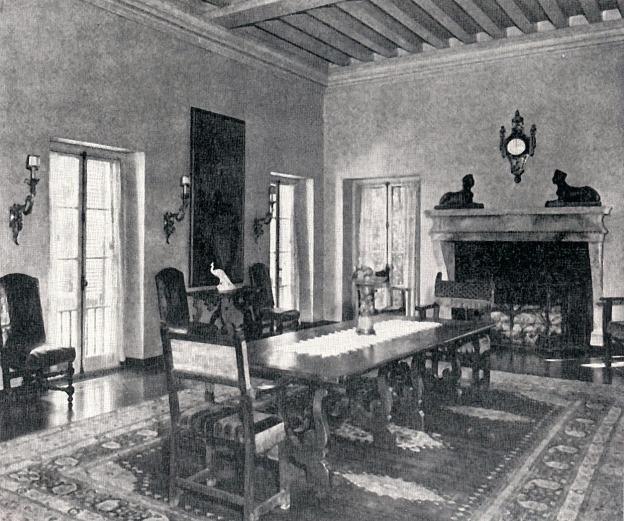 d-adler-pike-house-lake-forest-1916-dr