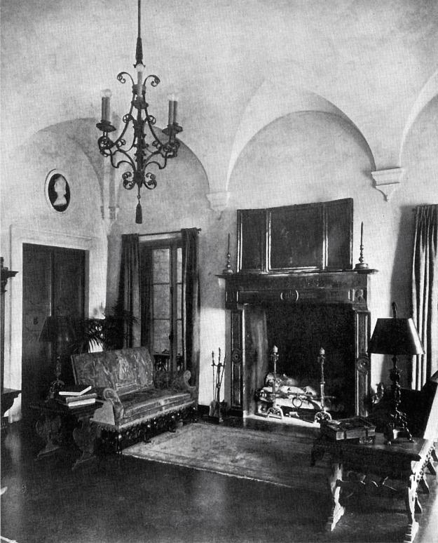 d-adler-pike-house-lake-forest-1916-lr