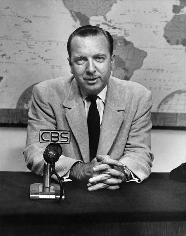 walter-cronkite-early-cbs-1-2jajet8