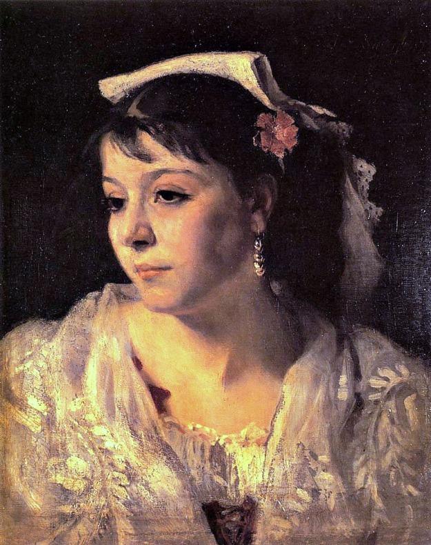 15-head-of-an-italian-womanfixed