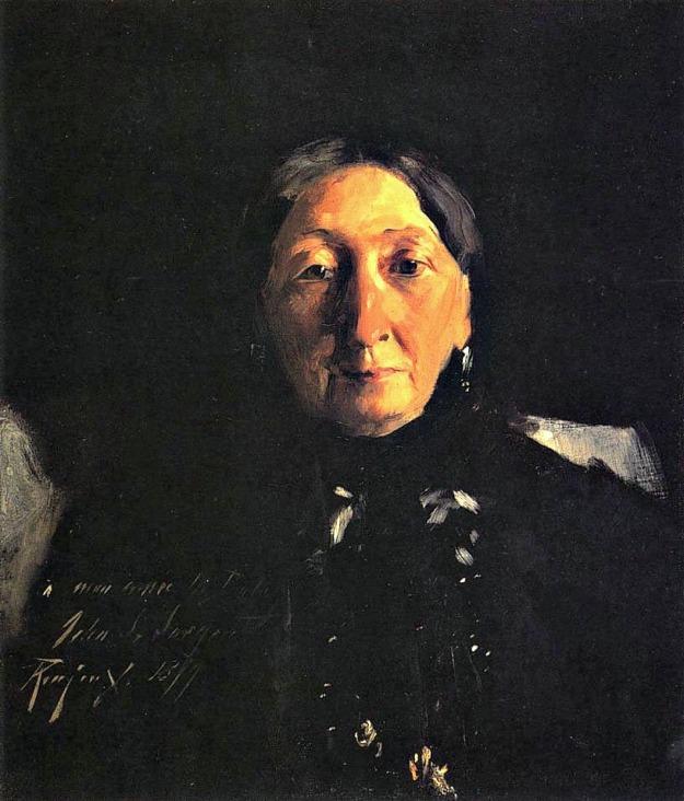 17-madame-francois-buloz-1879fixed