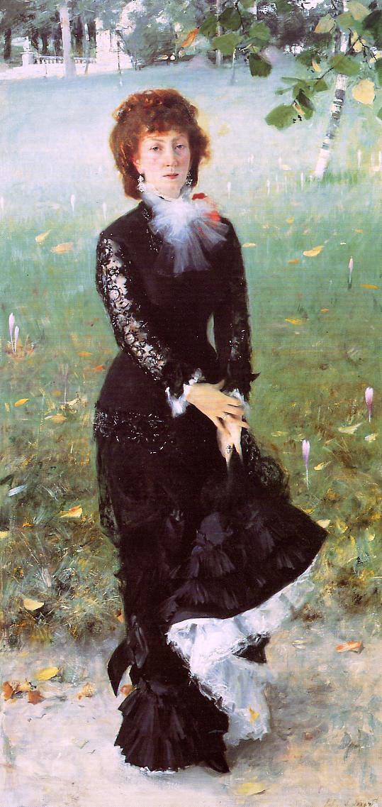 25-madame-edouard-pailleron-1879fixed