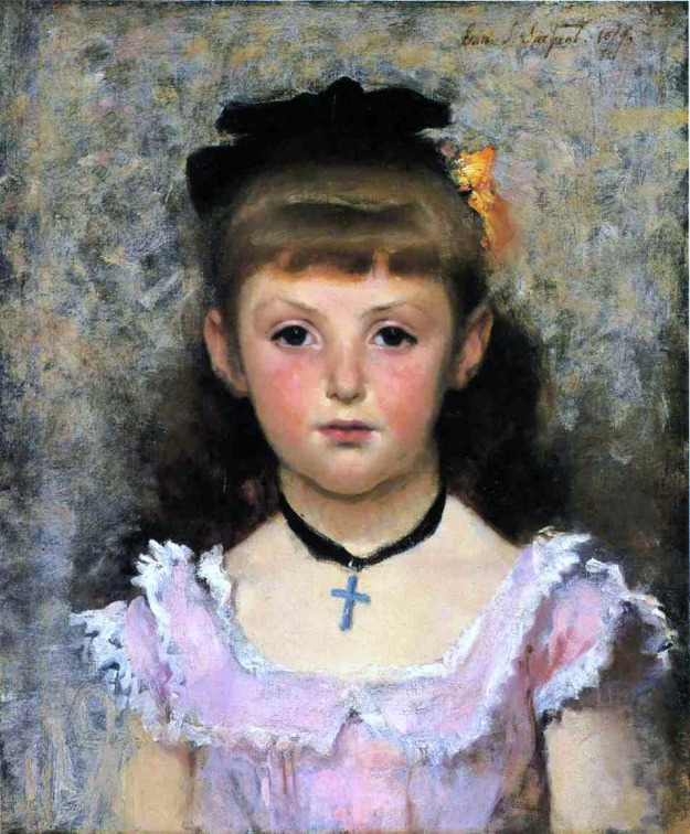 27-portrait-of-jeanne-kieffer-1879fixed
