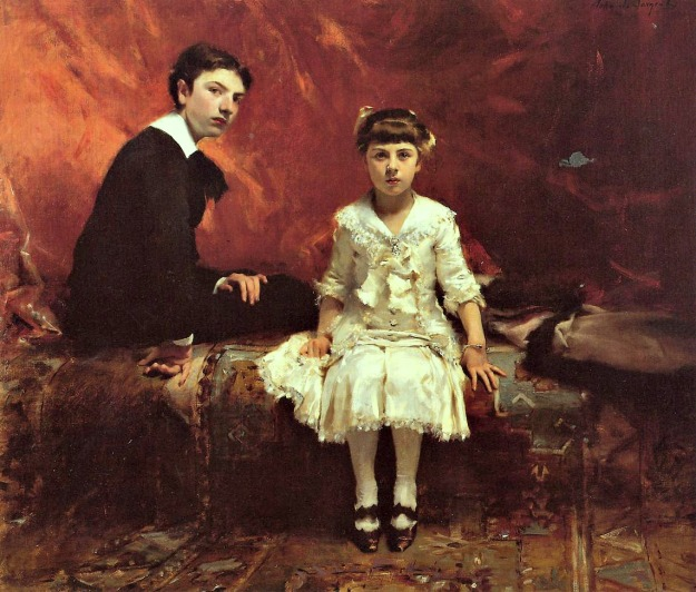 37-edouard-and-marie-louise-pailleron-1881-fixed