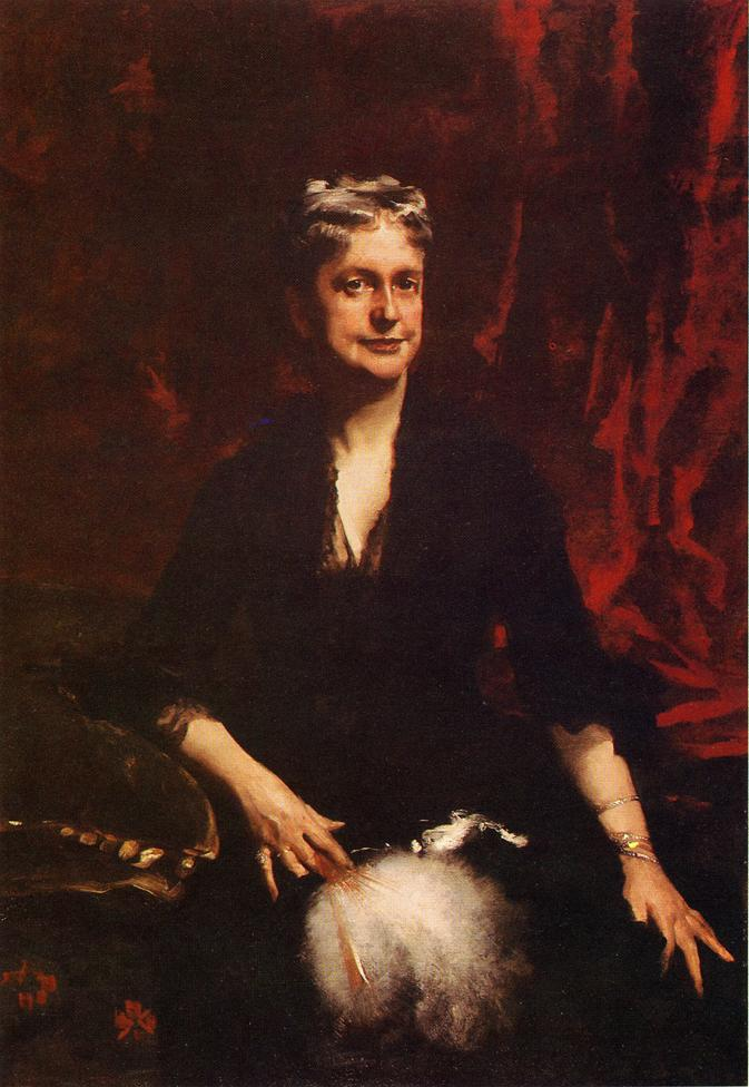 43-portrait-of-mrs-john-joseph-townsend-catherine-rebecca-bronson-1881