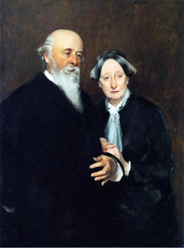 47-mr-and-mrs-john-w-field-1882