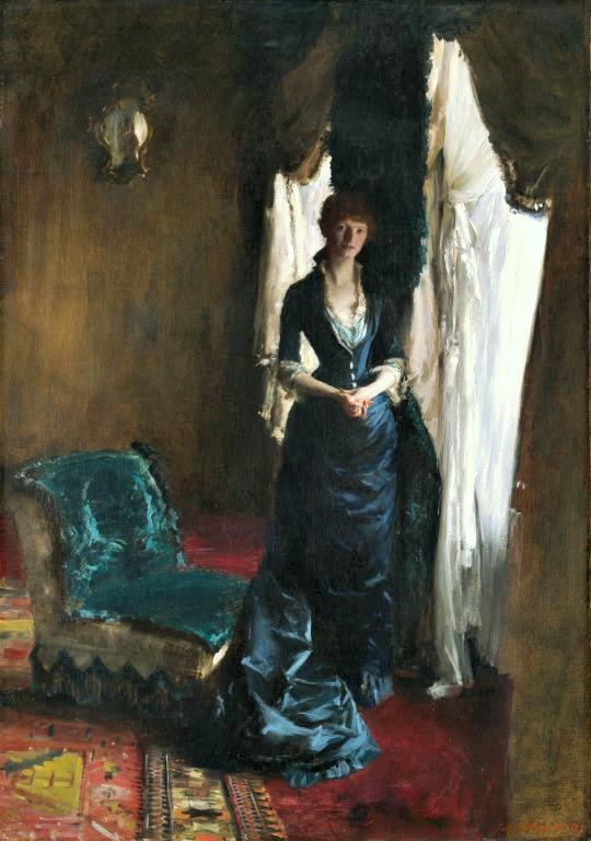 53-fixed-madame-paul-escudier-louise-lefevre-1882