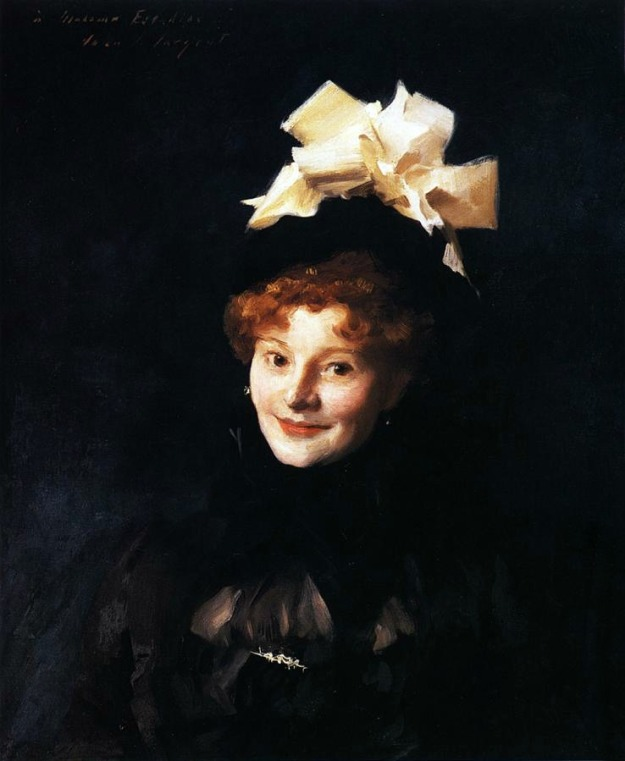 54-fixed-john_singer_sargent_madame_paul_escudier